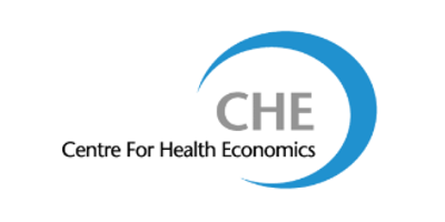 Cantre for Health Economics
