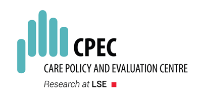 Care Policy and Evaluation Centre