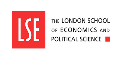 The London School or Economics and Political Science